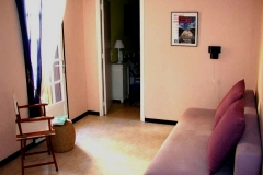 chambresittingroompeter
