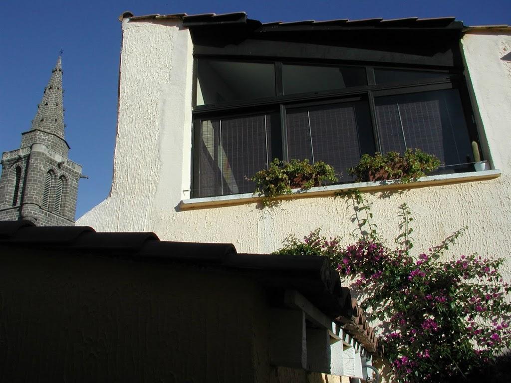 Jardiland aix en provence best fontaine solaire bassin - Maison jardin toulouse aixen provence ...