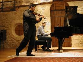 Jazz-Yuri-and-Samvel1