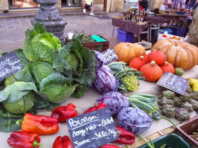 Celebrating In Cassis Music And Markets Tours