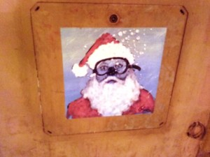 12271401 street art holiday