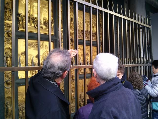 12281401 exquisite doors
