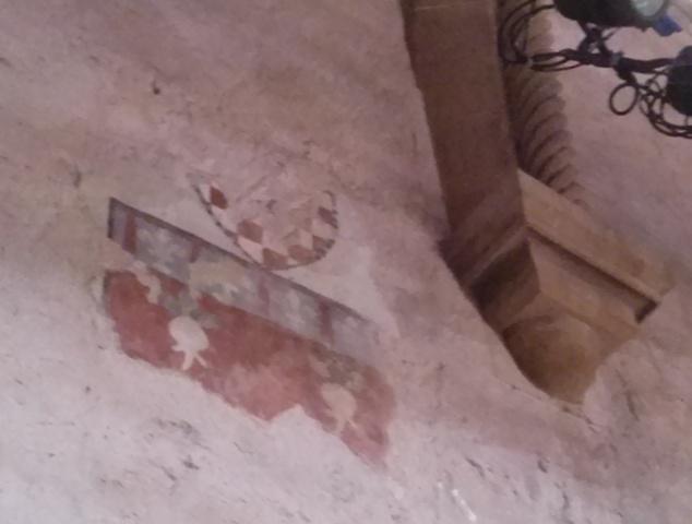 12291403 frescoes