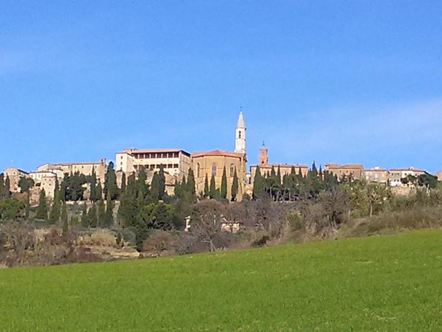 Tuscan Treasures