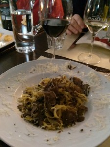 01021503 and more truffles
