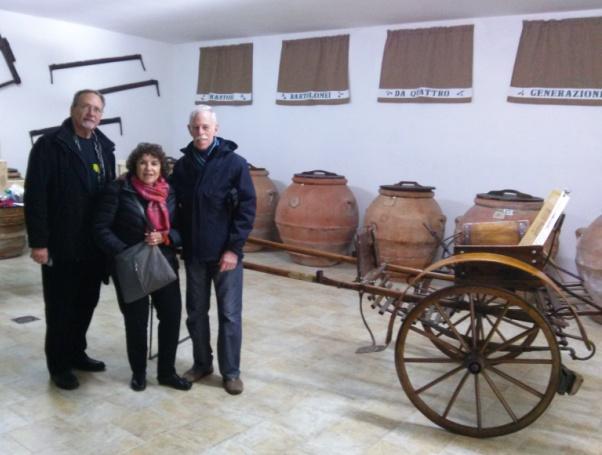 12301401 bartolomei museum