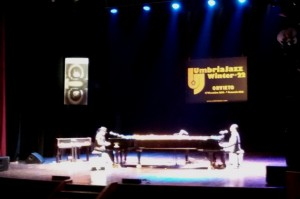 12301405 pianists this eve was the fave