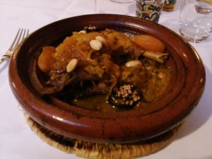 04071504 best tagine in Aix