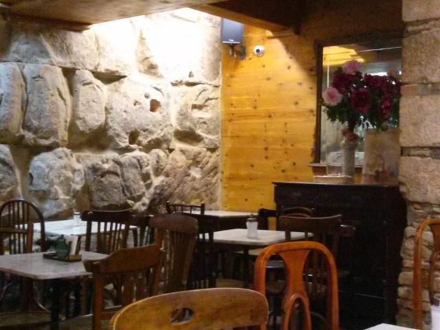 05101501 la granja since 1872 roman wall