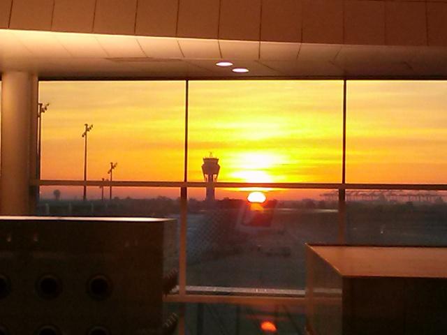 05101505 sunrise goodbye to bcn