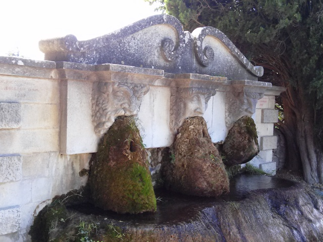 08181503 barfing fountains