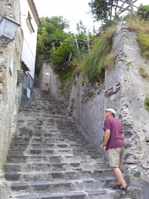 07191501 am hike