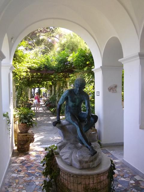 07201502 exquisite gardens