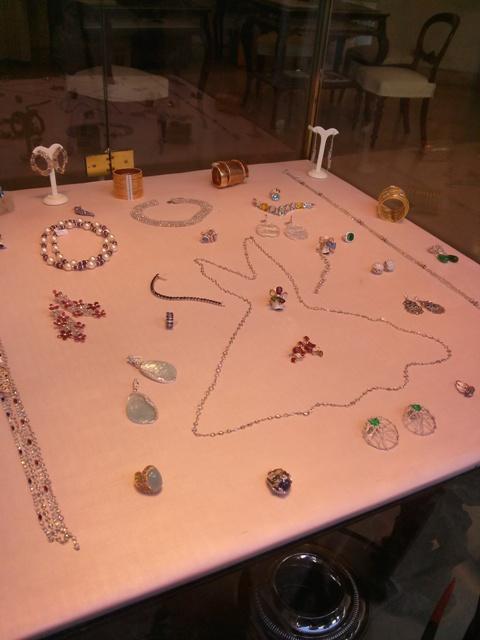 07201504 jewelry