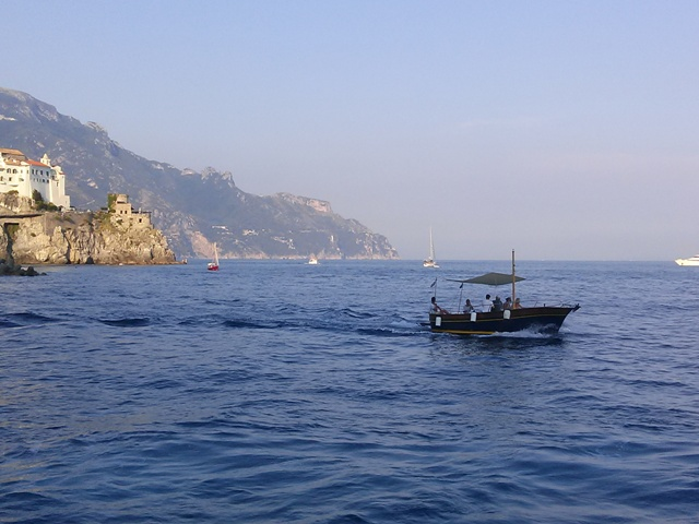 07201505 to amalfi