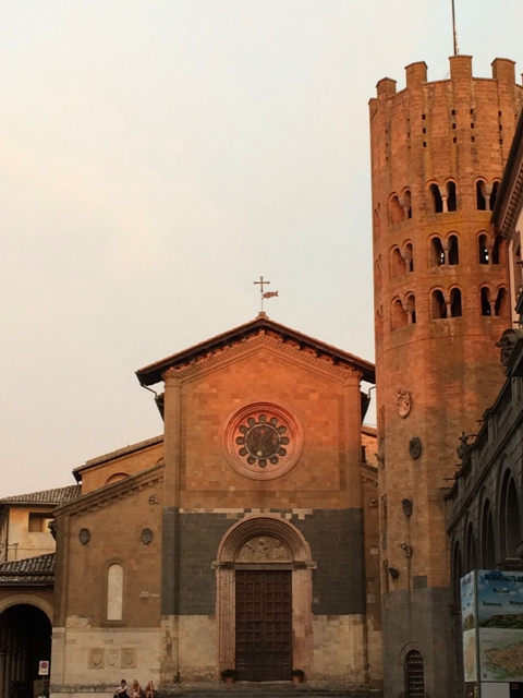 07211503 evening walk to 7 consoli