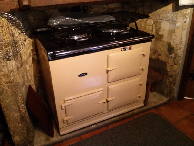 09241504 from the aga