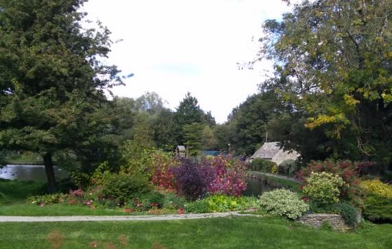 09251502-swan-inn-gardens
