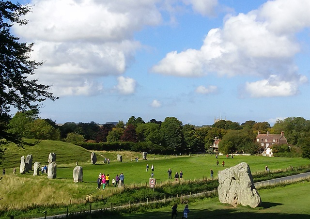 09271503-prehistoric-stone-circles
