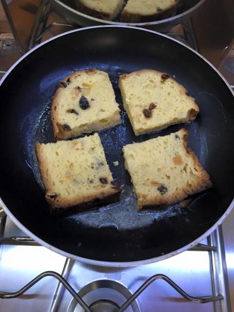 01011601 breakfast sizzling