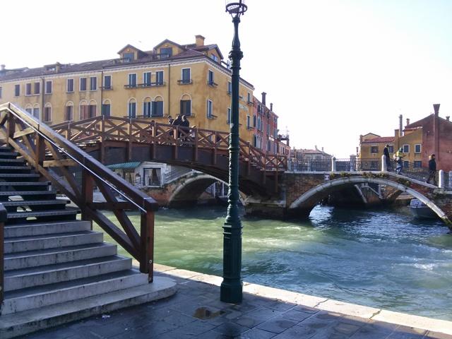 01031601 bridges 5
