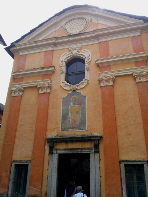 05281603 fresco filled orta san giulio