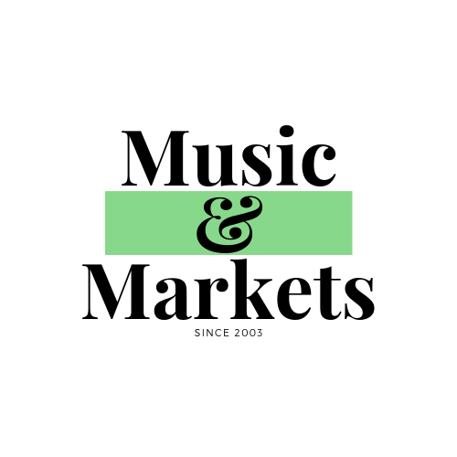 Music and Markets Tours